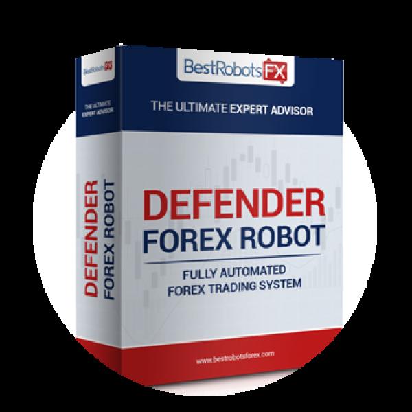 defender-best-robots-forex