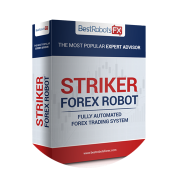 Forex striker ea download